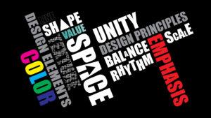 web design SA