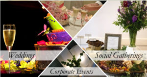 affordable party hire Adelaide